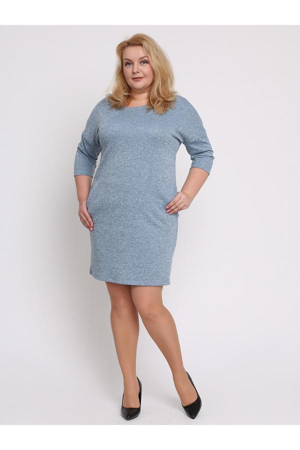 Платье П-0151