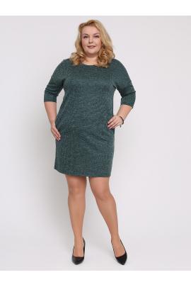 Платье П-0152