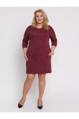 Платье П-0153