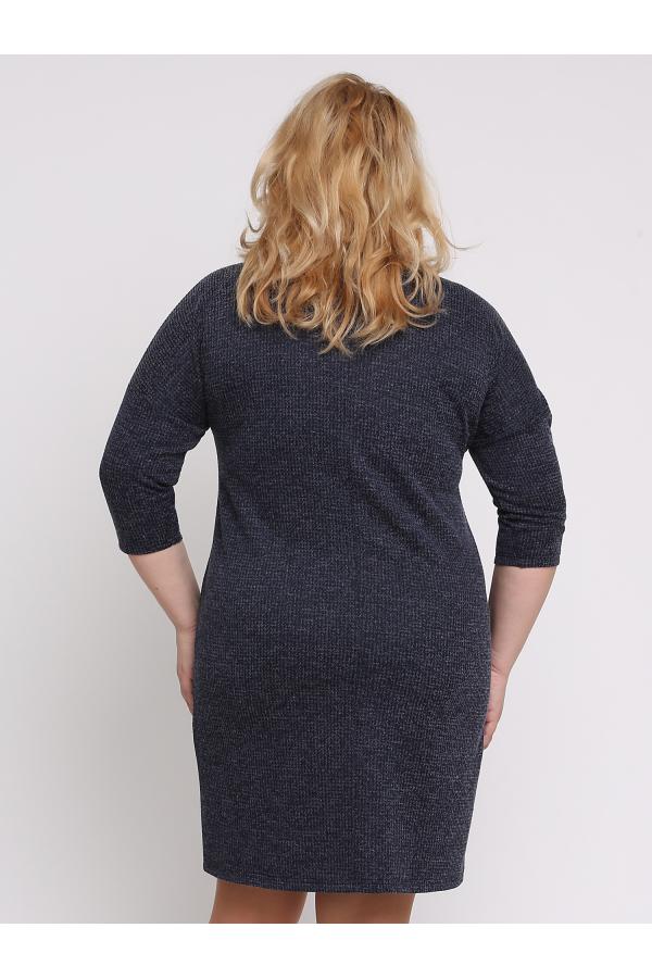 Платье П-0154