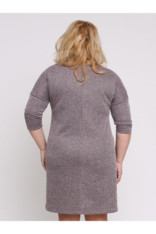 Платье П-0155