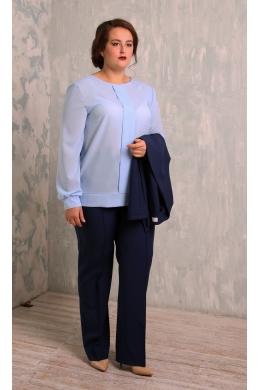 Блуза Р-0005/1